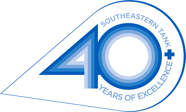 SouthEastern Tank 40+ Years of Excellence