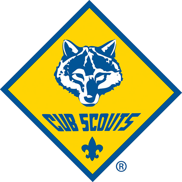 Cub Scout Pack 471, Gladeville