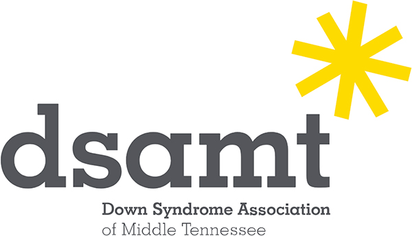Downs Syndrome Association of Middle Tennessee