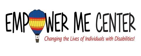 Empower Me Center