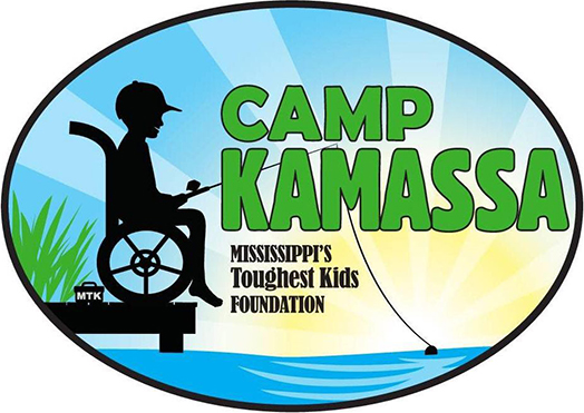 Mississippi Toughest Kids' Foundation