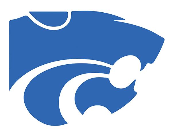 Wilson Central High School Wildcat Dugout Club