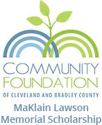Maklain Lawson Memorial Scholarship